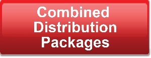 Distribution Packages