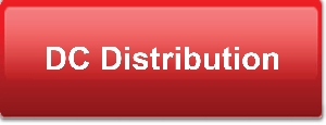 DC Distribution