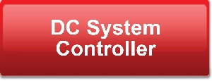 DC System Controller