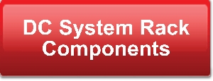 DC System Rack Components