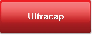 Ultracap