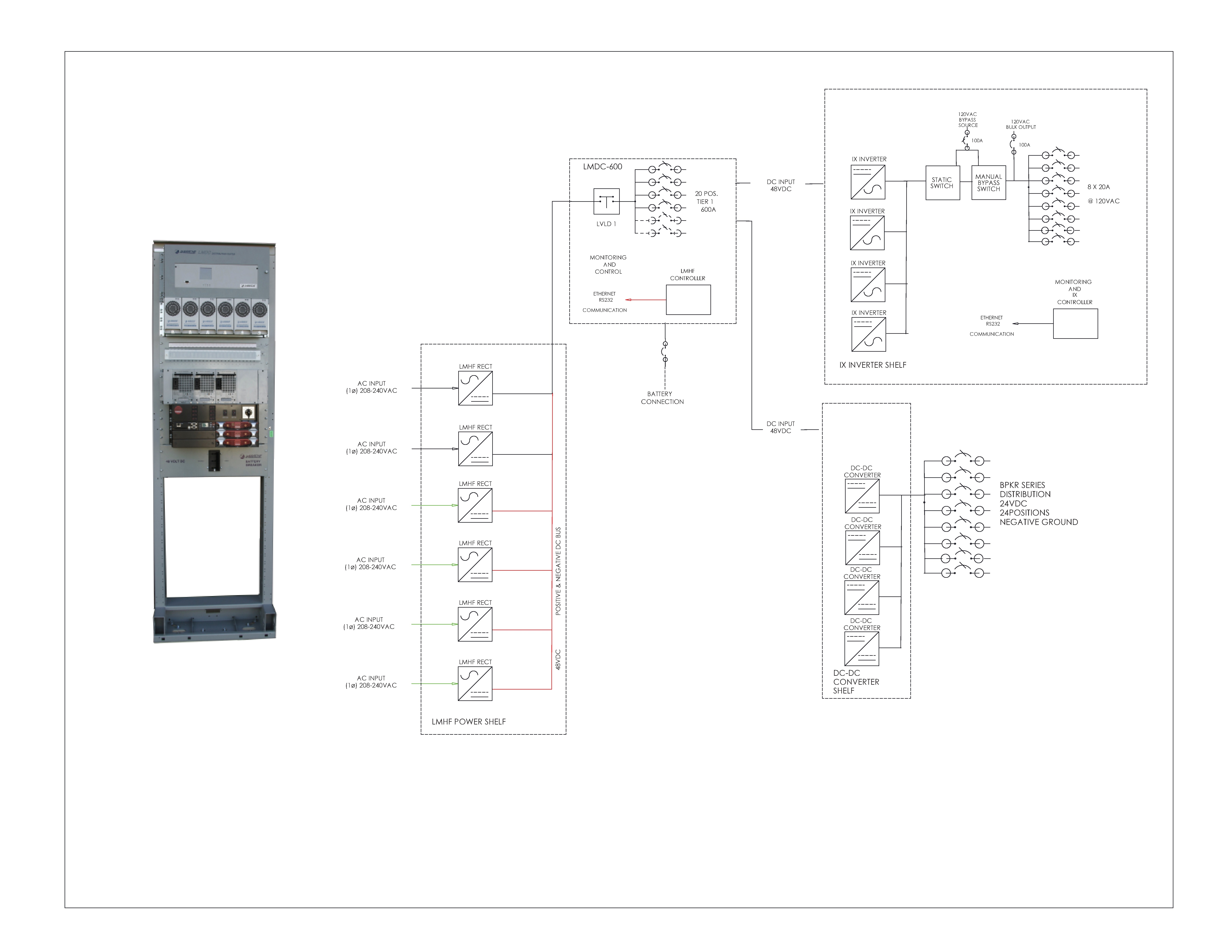 AL al jpg lamarche a46 wiring diagram at mifinder.co