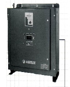 AGVB (SCR Battery Charger)