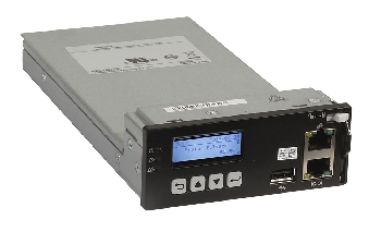 DCSC Controller