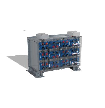 Lead Calcium Battery