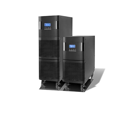 LM UPS Series